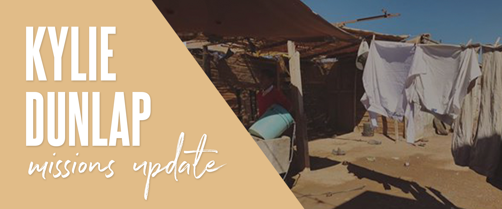 Kylie Missions Update